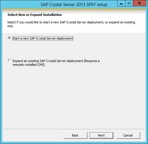 sap crystal reports license key