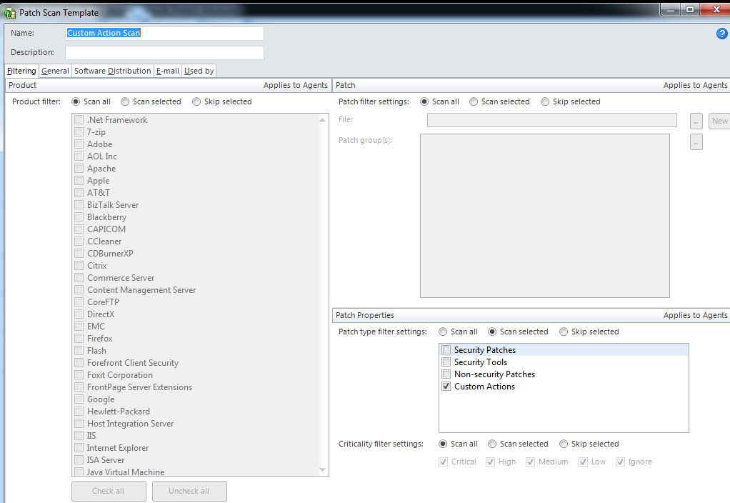How To: Setup Automatic Removal of Vmware Snapshots in