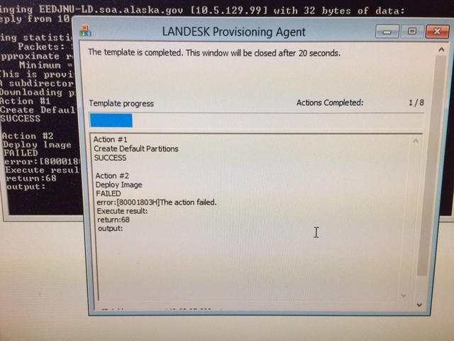 Optiplex 9020 Bios